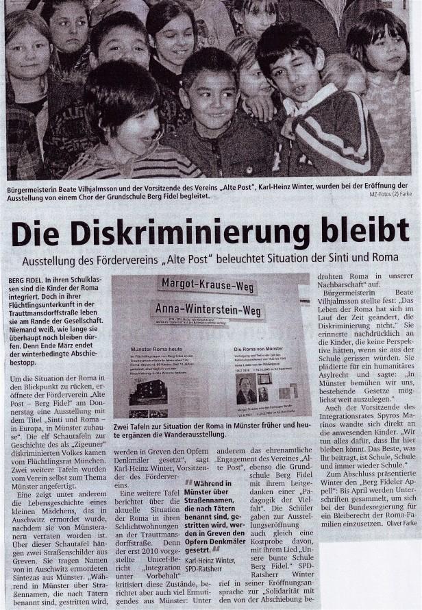 05_Alte Post