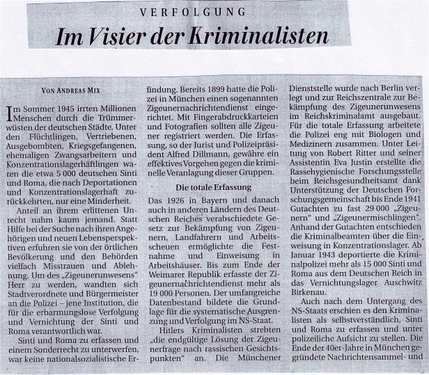 05_Berliner Zeitung01