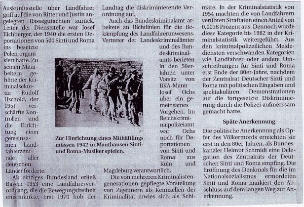 05_Berliner Zeitung02