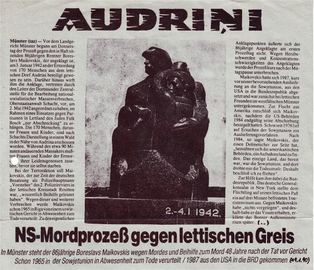08_Audrini01