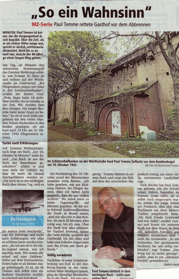 12_2_MS_Zeitung