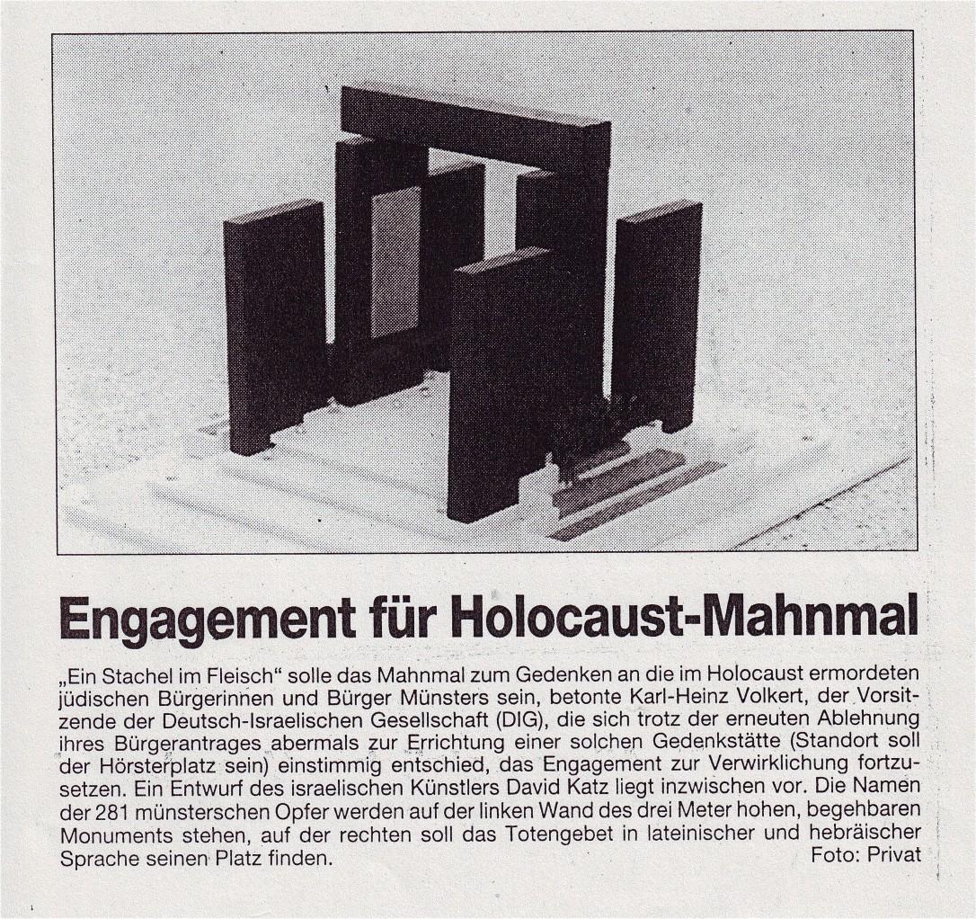14_Zeitung_Mahnmal