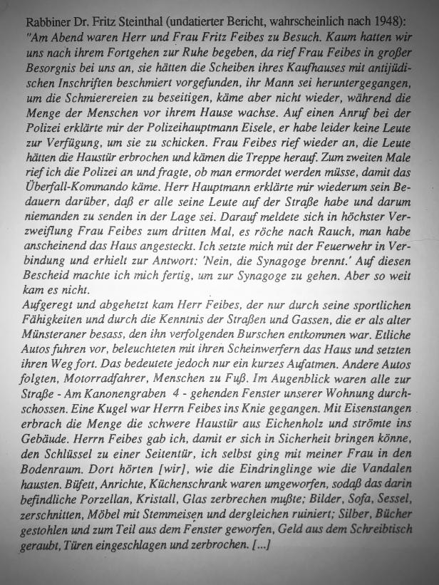 18_Steinthal1