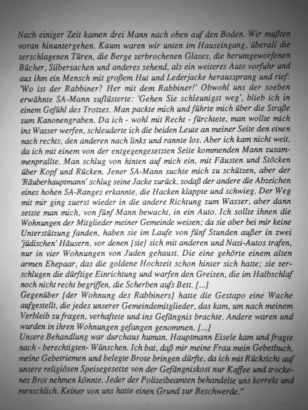 18_Steinthal2