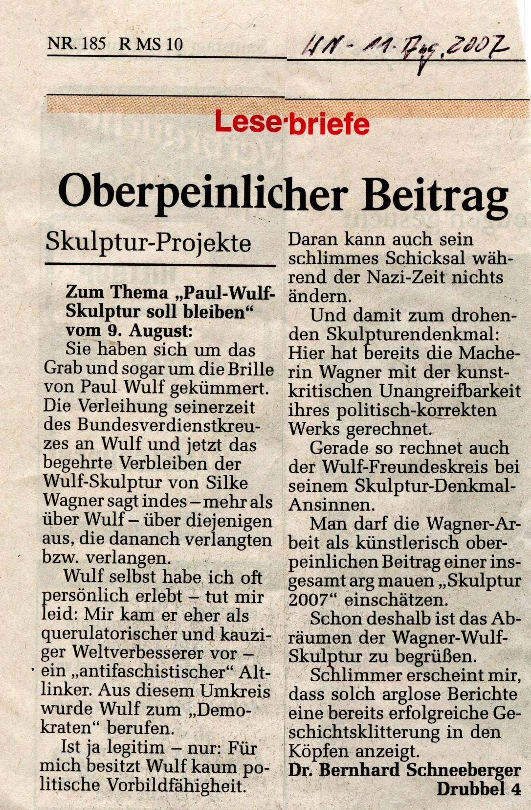 21_Paul_Wulf
