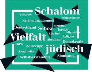 Wortwolke-Antisemi-was-768x601